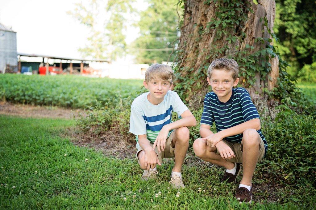 View More: http://vanderfordphotography.pass.us/djs